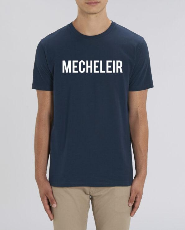 mechelen t-shirt online kopen