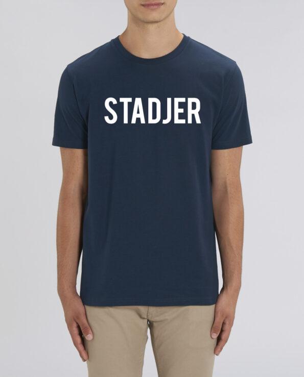 online bestellen groningen t-shirt