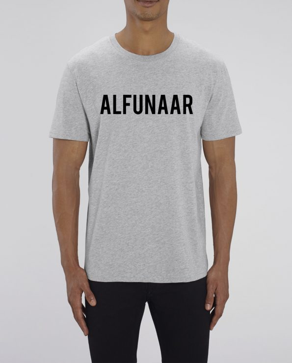 online bestellen t-shirt alphen aan den rijn