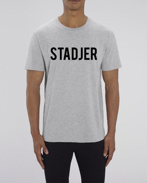 online bestellen t-shirt groningen
