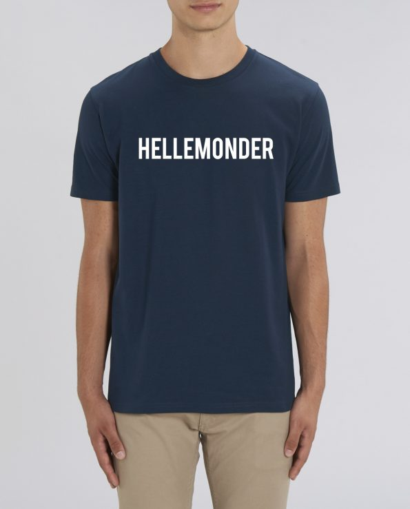 online bestellen t-shirt helmond