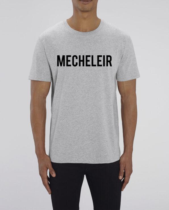 online bestellen t-shirt mechelen