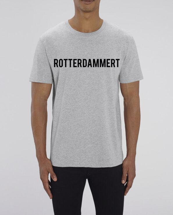 online bestellen t-shirt rotterdam
