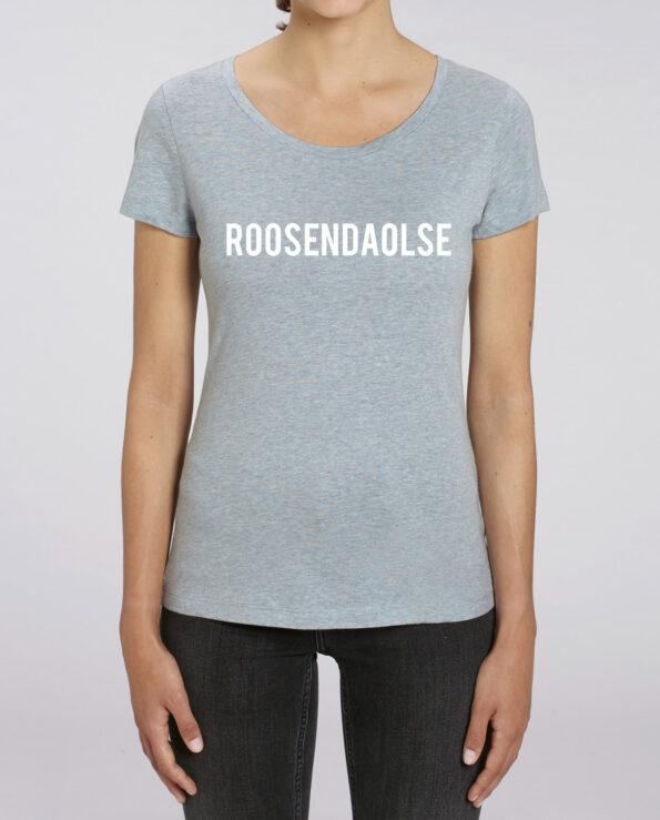 online kopen t-shirt roosendaal