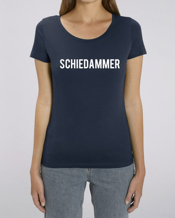 online kopen t-shirt schiedam