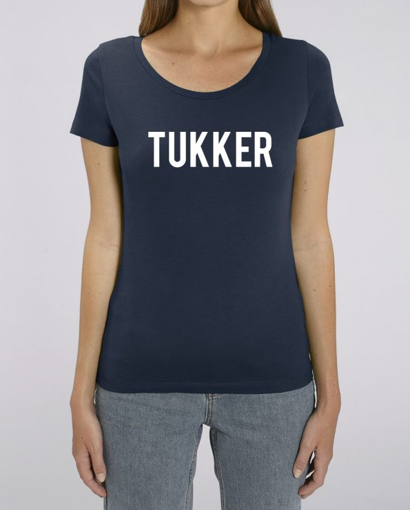 online kopen t-shirt twente