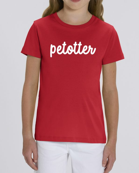 petotter shirt kopen