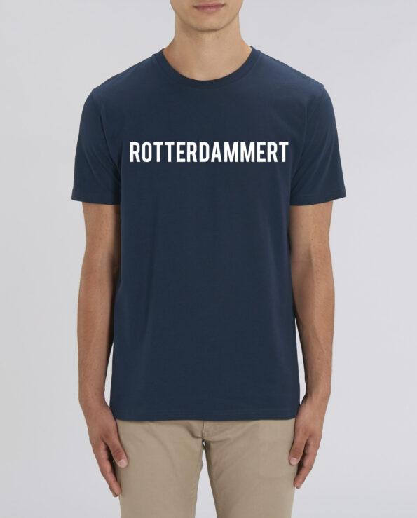 rotterdam t-shirt online kopen