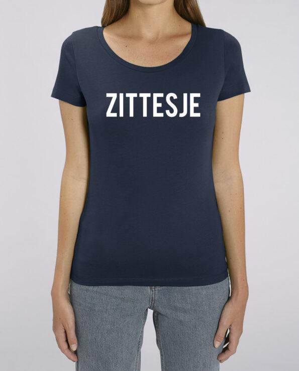 sittard t-shirt online bestellen