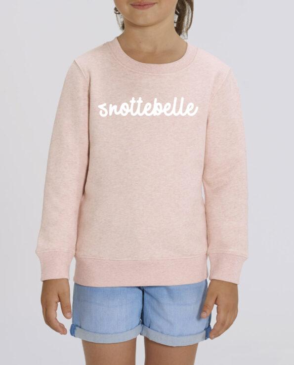 snottebelle