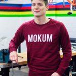 sweater-amsterdam-online-kopen