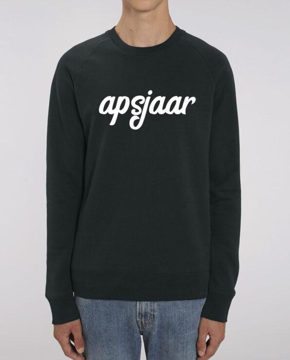 sweater-apsjaar-kopen