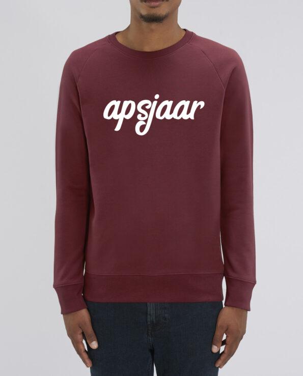 sweater-apsjaar-online-bestellen