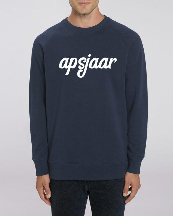 sweater-apsjaar-online-kopen
