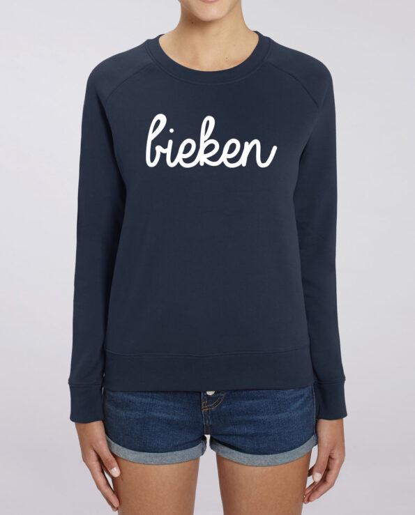 sweater-bieken-online-bestellen