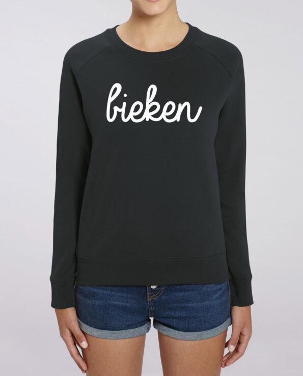 sweater-bieken-online-kopen