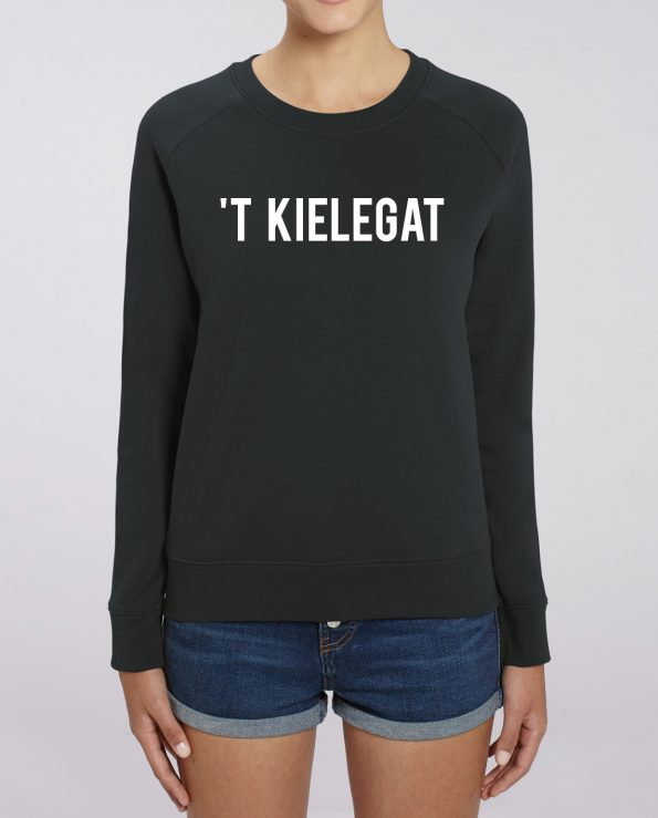 sweater breda carnaval bestellen