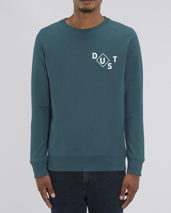 sweater-dorst-bestellen