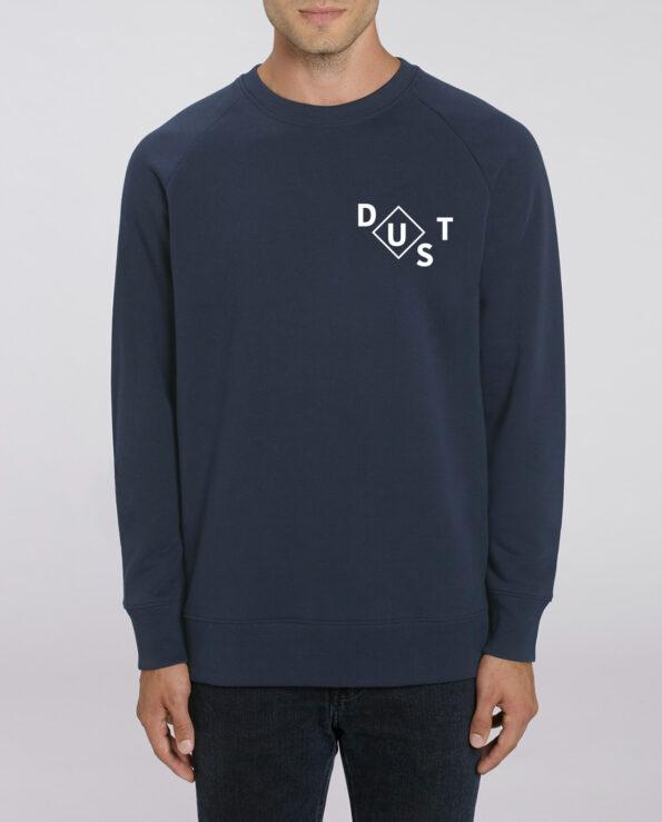 sweater-dorst-kopen