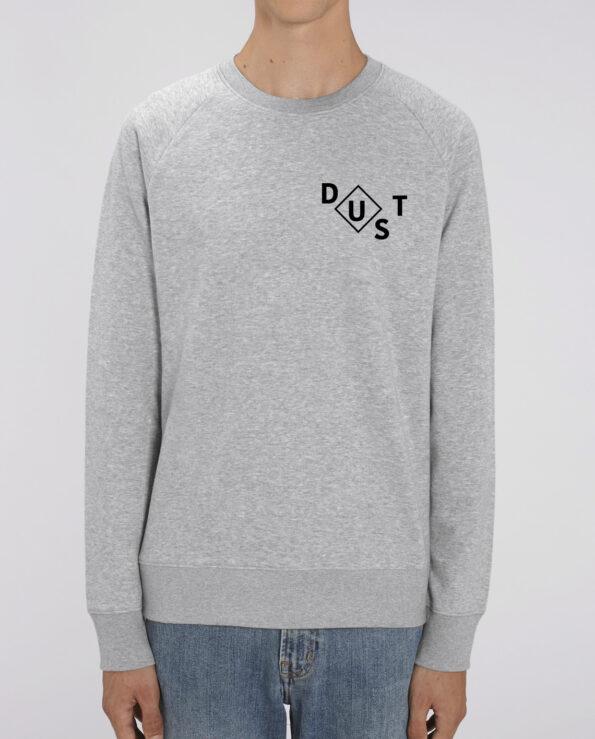 sweater-dorst-online-bestellen