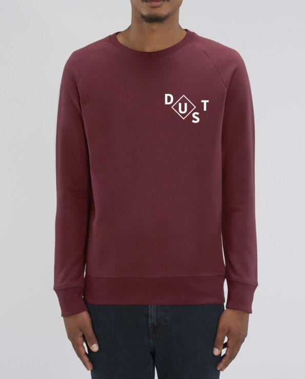 sweater-dorst-online-kopen
