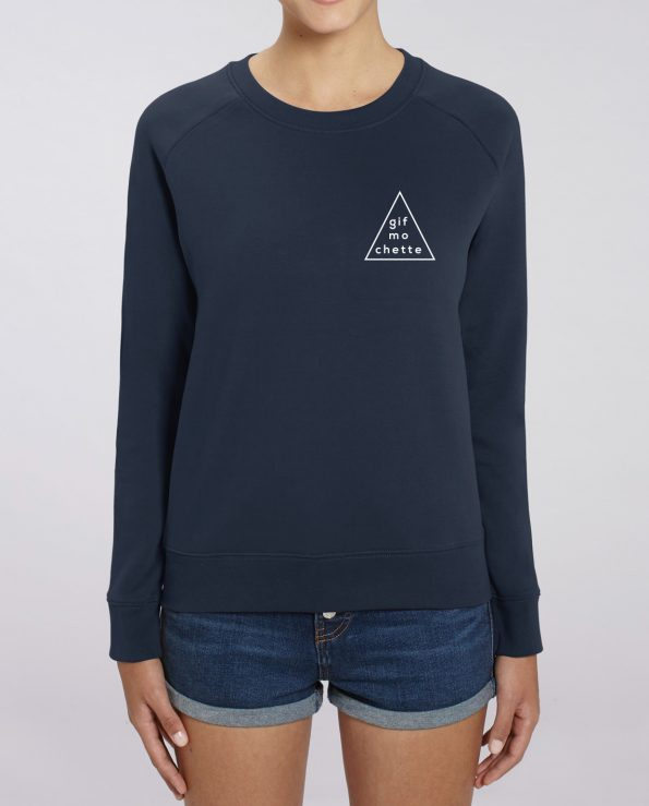 sweater-gifmochette-kopen