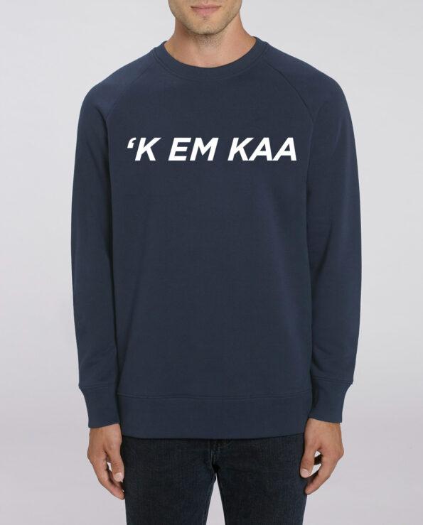 sweater-ik-em-kaa-kopen