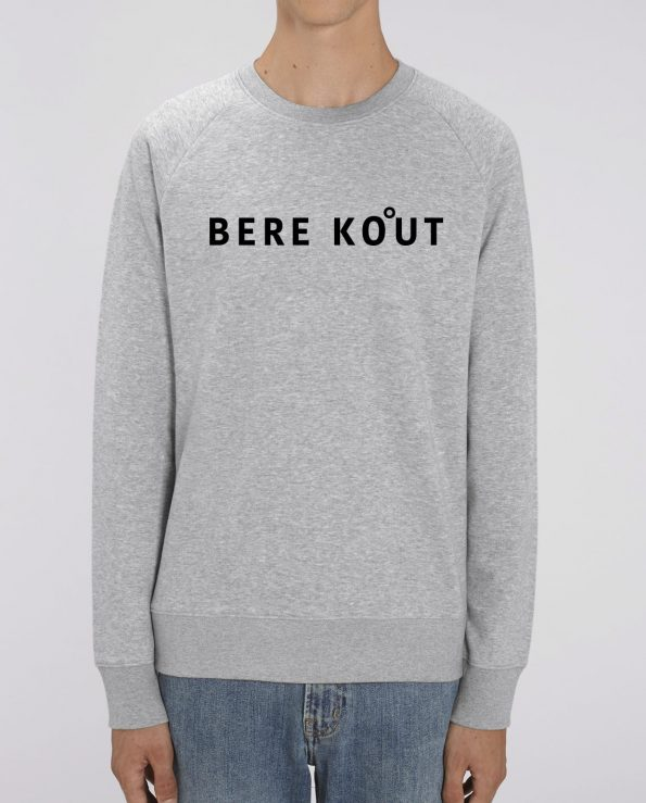 sweater-koud-kopen