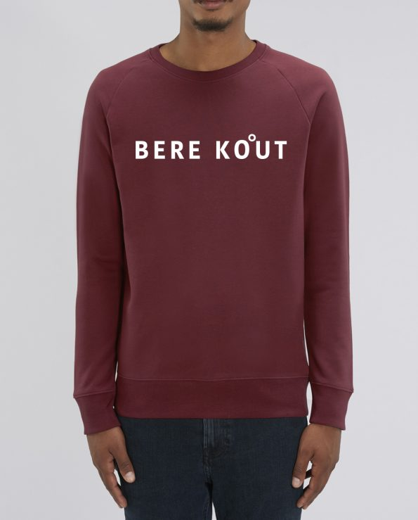sweater-koud-online-kopen