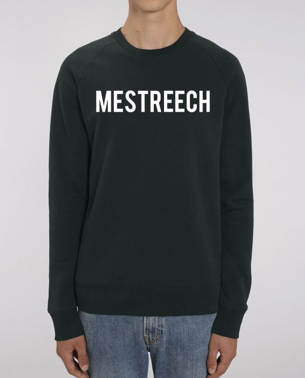 sweater maastricht kopen