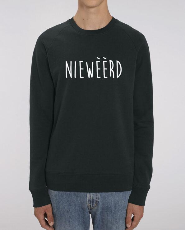 sweater-nieweerd-kopen