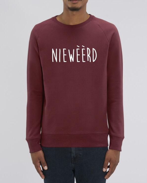 sweater-nieweerd-online-kopen