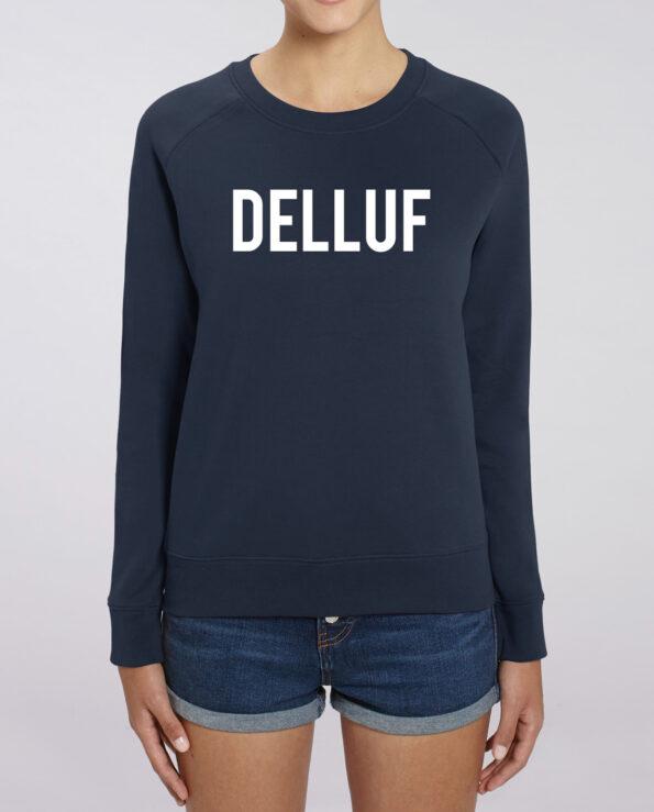 sweater online bestellen delft