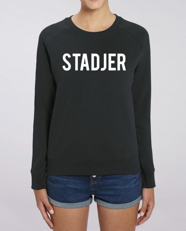 sweater opschrift groningen kopen