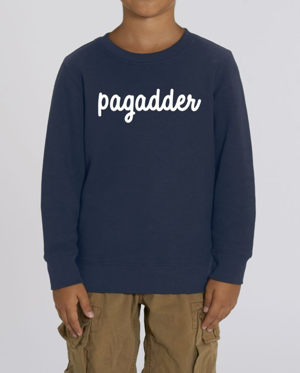 sweater pagadder bestellen