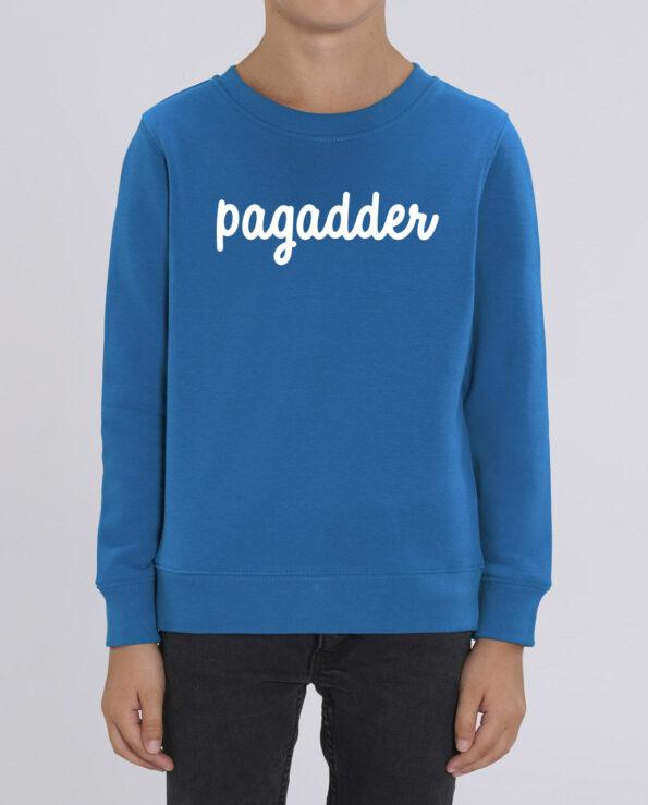 sweater pagadder kopen
