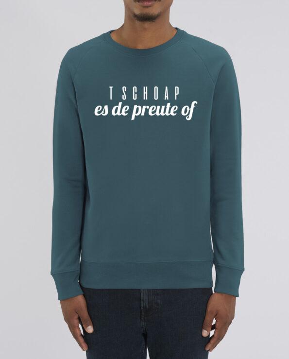 sweater-schaap-is-de-preut-af-kopen