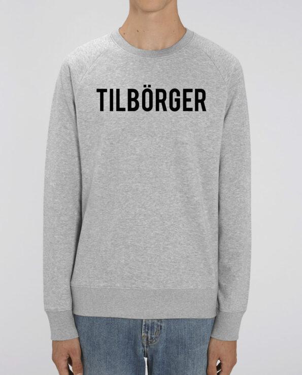 sweater tilburg kopen