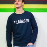 sweater-tilburg-kopen