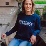 sweater-utrecht-vrouw-kopen