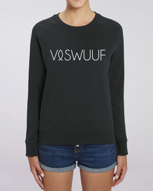 sweater-viswuuf-bestellen