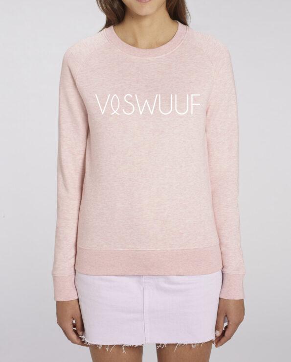 sweater-viswuuf-online-kopen