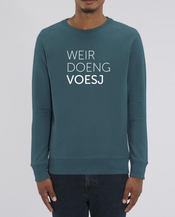 sweater-weir-doeng-voesj-bestellen