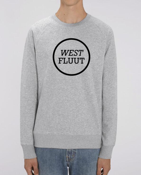 sweater-west-vlaanderen-kopen