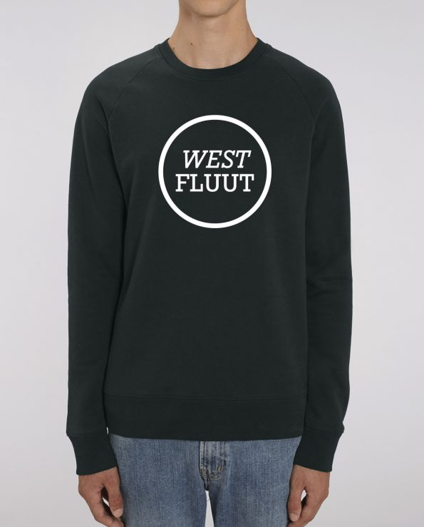 sweater-westvlaming-kopen