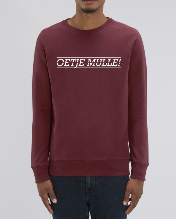 sweater-zwijgen-kopen