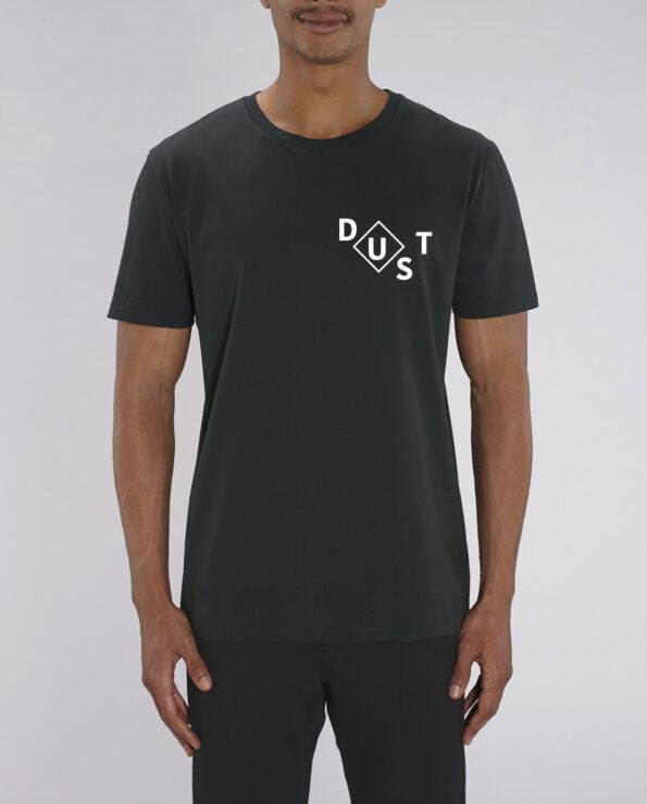 t-shirt-bestellen-dust