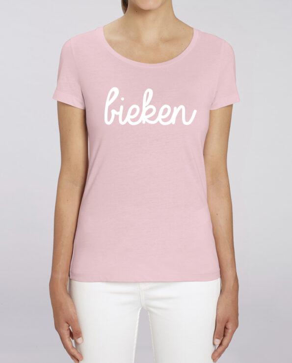 t-shirt-bieken-kopen