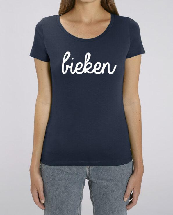 t-shirt-bieken-online-kopen