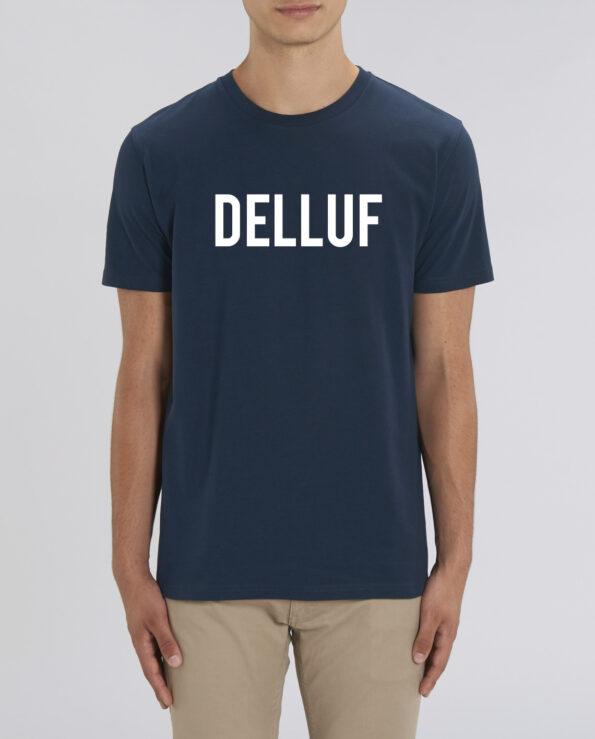 t-shirt delft online kopen